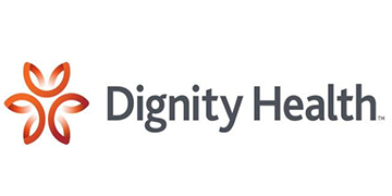 Dignity Health Medical Group logo