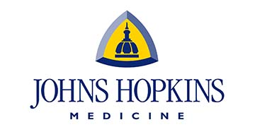Sidney Kimmel Comprehensive Cancer Center at Johns Hopkins logo
