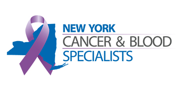 New York Cancer and Blood Specialists logo