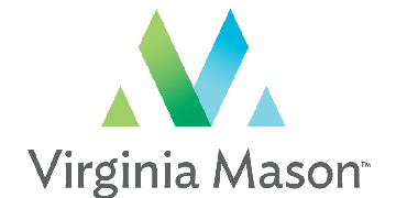 Virgnia Mason Medical Center logo