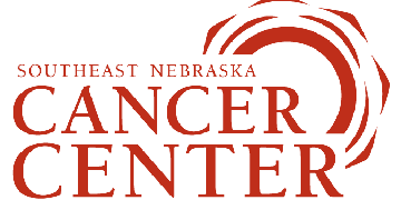 Southeast Nebraska Cancer Center logo