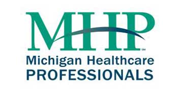 Michigan Healthcare Professionals