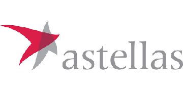 Astellas Pharma US, Inc.