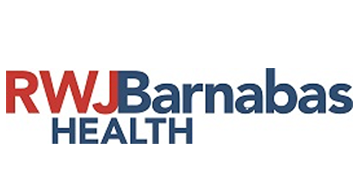Go to RWJBarnabas Health profile