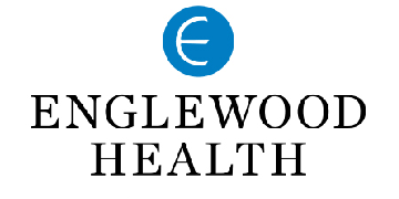 Englewood Hospital and Medical Center logo