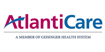 AtlantiCare Cancer Care Institute logo