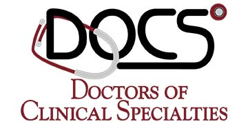 Doctors of Clinical Specialties (DOCS)