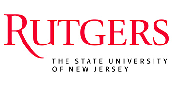 Rutgers - The State University of New Jersey logo