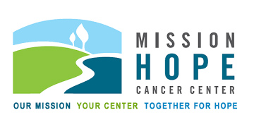 CENTRAL COAST MEDICAL ONCOLOGY logo