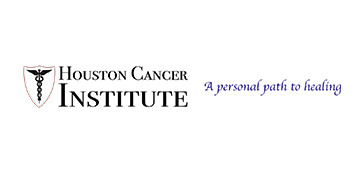 Houston Cancer Institute P.A. logo