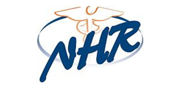 National Health Resources Inc