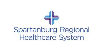 Go to Spartanburg Regional Healthcare System profile