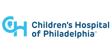 University of Pennsylvania/Children's Hospital of Philadelphia