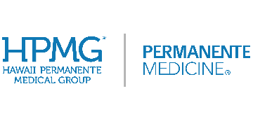 Hawaii Permanente Medical Group/ Kaiser Permanente