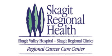 NPO - North Puget Oncology logo