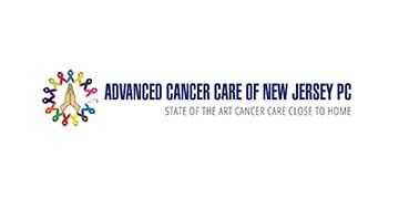 Advanced Cancer Care of New Jersey PC
