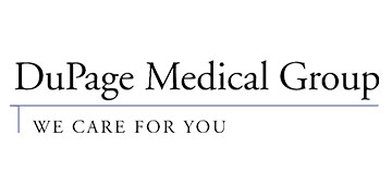 Go to DuPage Medical Group profile
