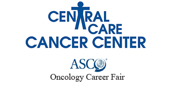 Central Care Cancer Center logo