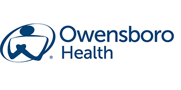 Go to Owensboro Health profile