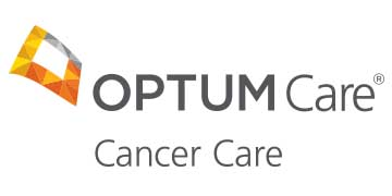 OptumCare Cancer Center