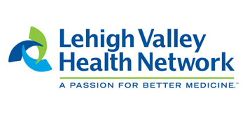 Lehigh Valley Health Network logo