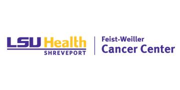Hematology/Oncology Physician job with LSUHSC-Shreveport