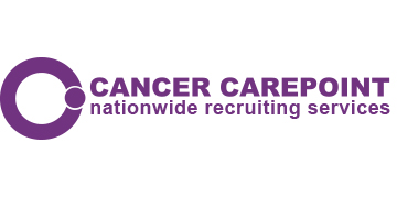 Cancer CarePoint, Inc.