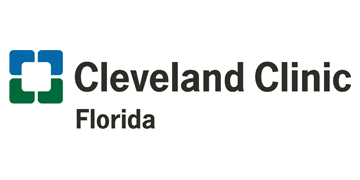 Cleveland Clinic of Florida logo