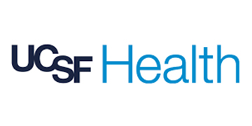 UCSF Health logo
