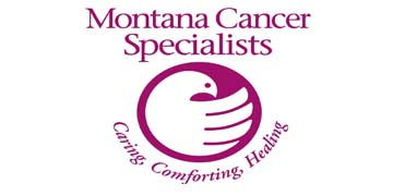 Montana Cancer Specialists, PC logo