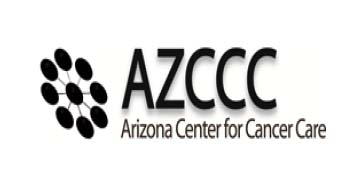 Arizona Center for Cancer Care logo