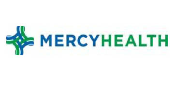 Mercy Health — St. Elizabeth Youngstown Hospital logo