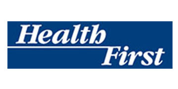 Health First Medical Group logo