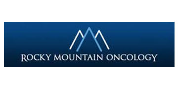 Rocky Mountain Oncology logo