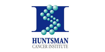 Huntsman Cancer Institute / University of Utah logo