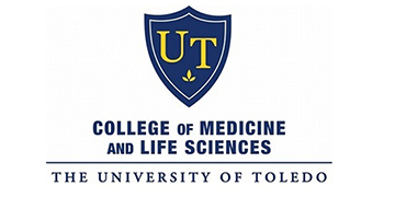 University of Toledo Medical Center logo