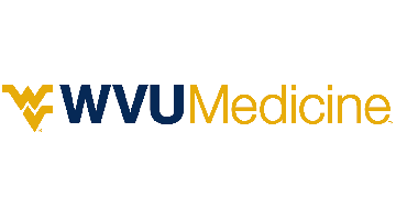 West Virginia University Cancer Institute logo