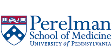Perelman School of Medicine | University of Pennsylvania logo