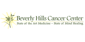 Beverly Hills Cancer Center logo