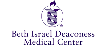 Beth  Israel Deaconess Medical Center logo