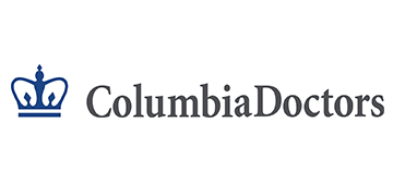 Jobs with New York Presbyterian - Columbia Doctors
