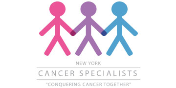New York Cancer Specialists logo