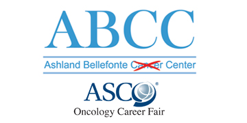 Ashland Bellefonte Cancer Center logo