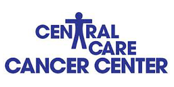 Go to Central Care Cancer Center profile