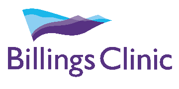 Go to Billings Clinic Health System profile