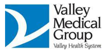 Valley Medical Group logo