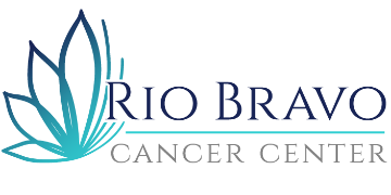 Rio Bravo Cancer Center logo
