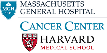 Jobs with Massachusetts General Hospital