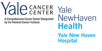 Yale University /Yale Cancer Center logo