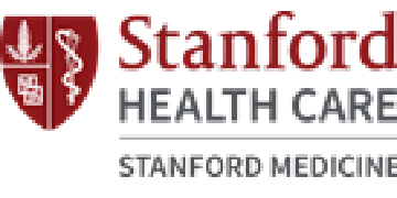 University Healthcare Alliance logo